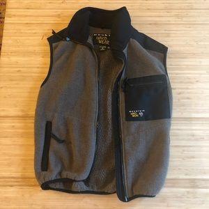 Mountain Hardware Vest